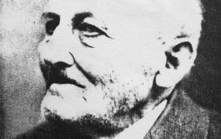 Abraham Jacobsohn