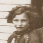 Johanna (Nanny) Kaufman