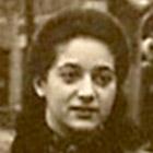 Ellen van Leeuwen-Hoffmann