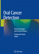 3-Oral Cancer Detection