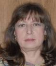 Ecaterina Ionescu