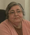 Rodica Luca