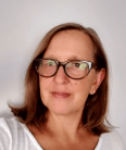 Graciela Liliana KLEMONSKIS