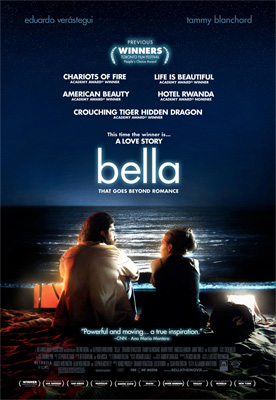 https://i1.wp.com/www.stomptokyo.com/reelopinions/uploaded_images/Bella-bigreleaseposter-732612.jpg
