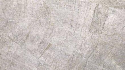 """""""Madrepérola"""", quartzite by Gramazini company (closeup view)."""