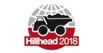 logo_hillhead