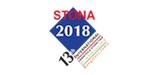 Logo Stona2018