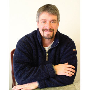 Michael Reis.