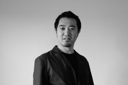 Tadahito Ishibashi. Photo: IDL Corporation