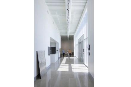 Kruizenga Art Museum.