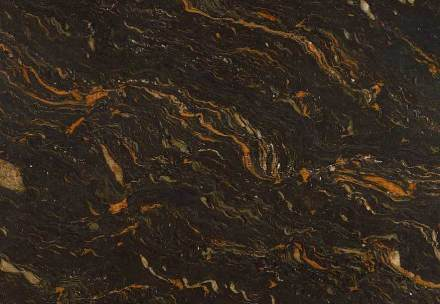 Levantina: Stromboli  granite.