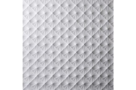 "Raffaello Galiotto, Lithos Design: ""Diamante""."