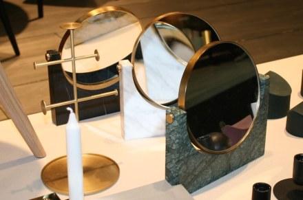 """Home-Accessoires der dänischen Firma <a href=""""http://menu.as/""""target=""""_blank"""">Menu</a>. Foto: Peter Becker"""