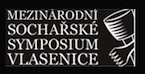 Logo_Vlasenice