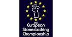 European Stone Stacking Championship