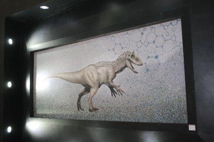 "<a href="" http://www.tzmosaics.com/""target=""_blank"">Tenzon Art Mosaic</a>."