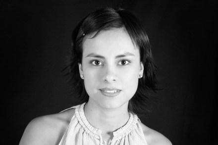 Caterina Moretti.