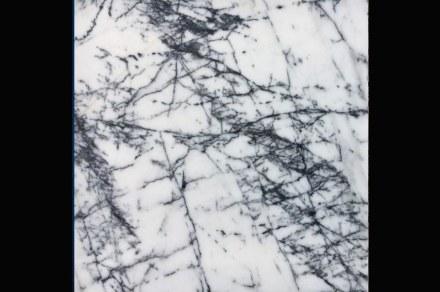 Arizona Marble: Arizona Statuario.
