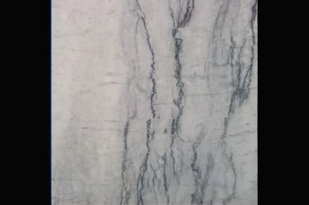 Arizona Marble: Arizona Ash.