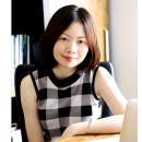 Zhu Liang, Senior Brand Marketing Expert.