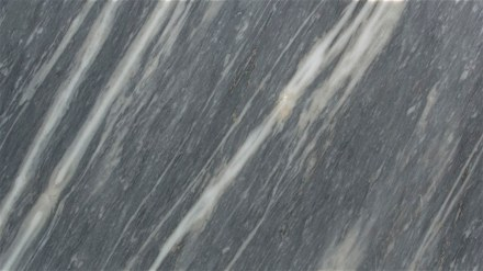 Salvatori: Marble Grigio Versilia, honed.