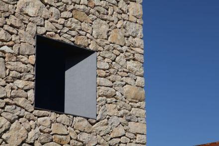 Made Architects: Wochenendhaus.