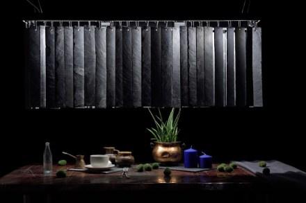 Designer-studio Gie El.