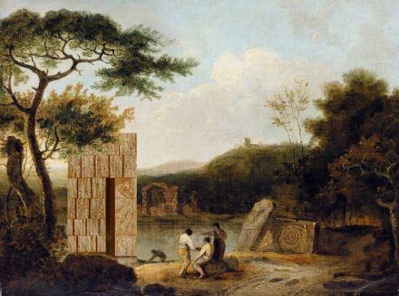 Stone and Water: Architetture Per l'Acqua: Vincenzo Latina.
