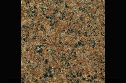 "Granite Zhadkovsky quarried by <a href=""http://www.stonex.ru/""target=""_blank"">Stonex Group</a> (<a href=""mailto:sataev@stonex.ru""target=""_blank"">Mail</a>) close to Zhadkovskoye in the Ucraine."