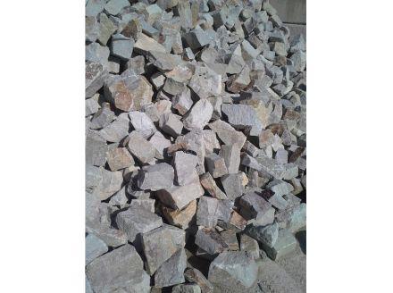 Sandstone Pierre de Waimes.