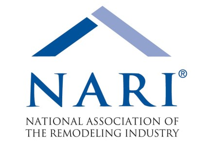 International Award North America: The National Association for the Remodelling Industry (NARI), USA.