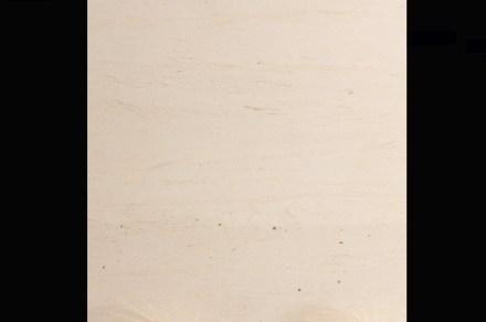 LSI Stone: Moca Cream Fine Grain.