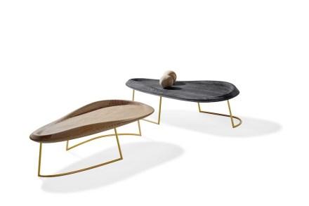 """Draenert: """"Surf"""", Design: Hakakian & Harper."""