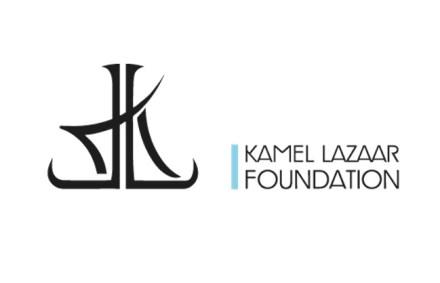 Kamel Lazaar Foundation