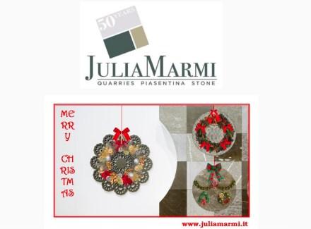 "<a href=""http://www.juliamarmi.it/""target=""_blank"">Julia Marmi</a>, Italy."