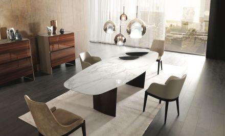 "MisuraEmme: ""Ala"" table."