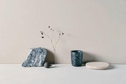Lundhs aus Norwegen bietet seine Designobjekte nun auch in einer Limited Edition zum Verkauf.
