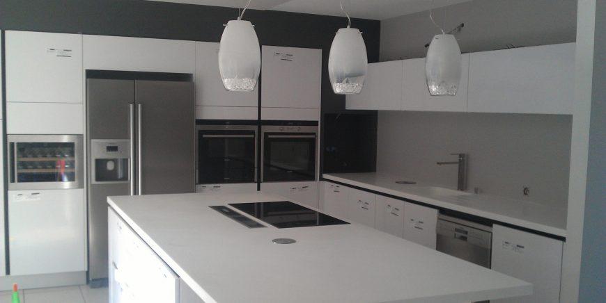 stoneline granitier agenceur pour cuisine et salle de bain a toulouse