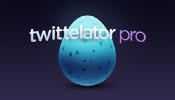 Twittelator Pro