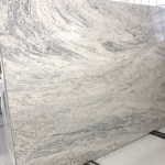 Kashmir White Granite Buy And Sell High Quality Kashmir White Granites On Countertopadd Com