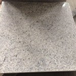 China White Granite Tiles Chinese Cheap White Granite Tile Price And Supplier