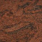 Red Stone Colors Natural Stone And Artificial Stone Red Colors Red Granite And Marble Suppliers And Prices