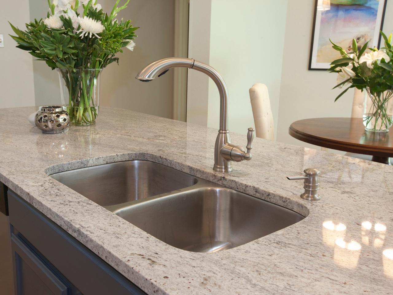 Countertop Replacement 5 Things You Need To Remember