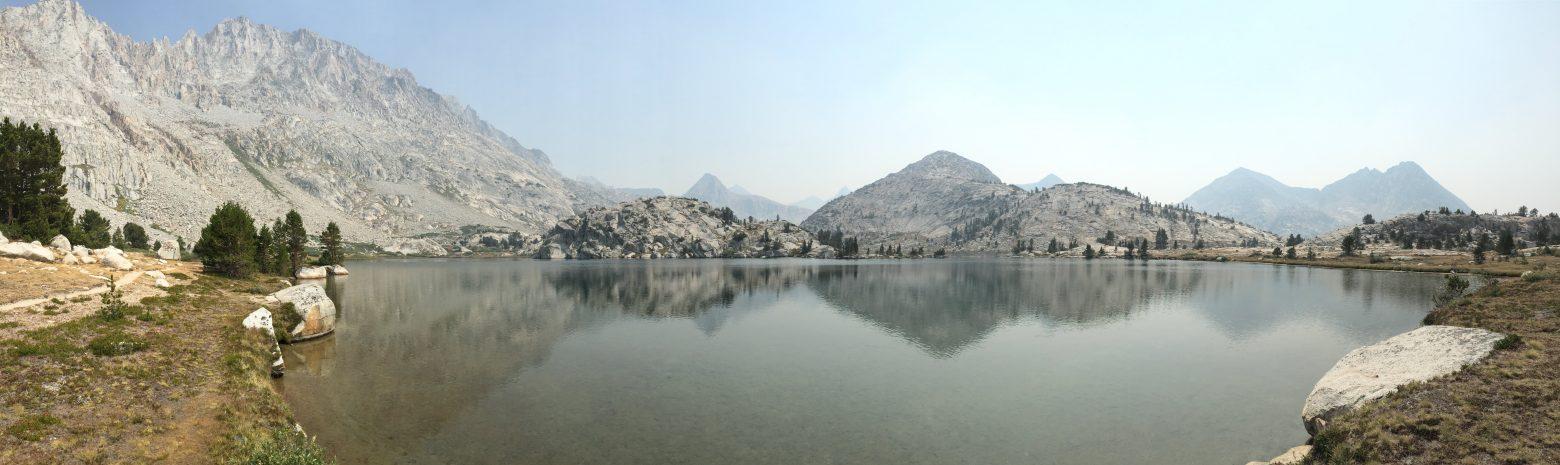 Evolution Lake (3)