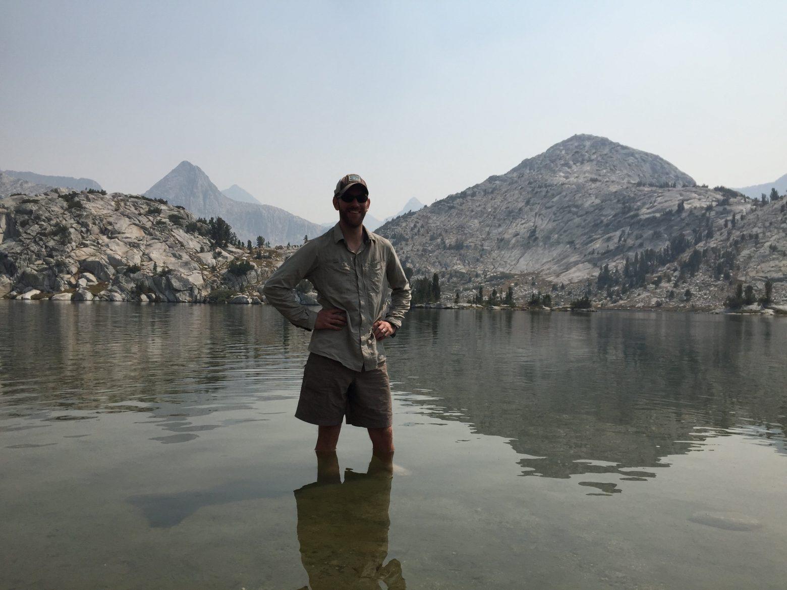 Evolution Lake (5)