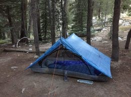 Fish Creek campsite (1)
