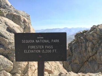 Forester Pass (3)