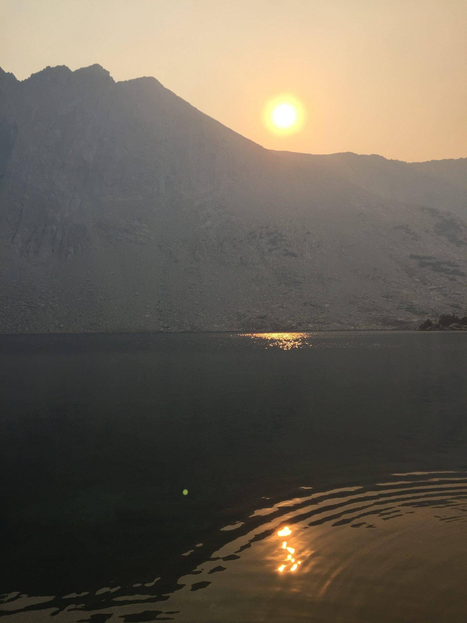 Lake Marjorie (2)