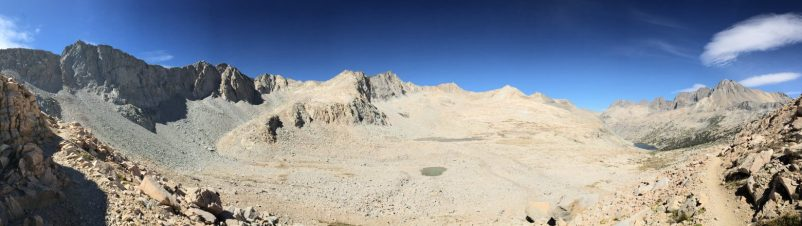 Mather Pass (2)