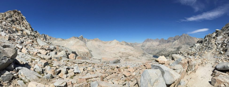 Mather Pass (3)